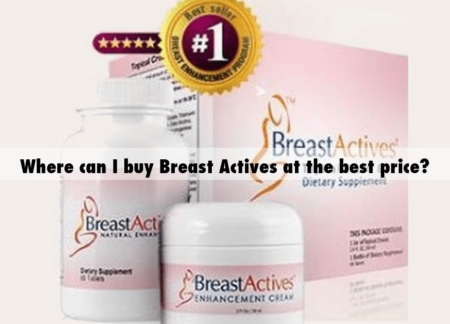 breastactives